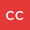 appyReward CHOOSE PRE-PAID DIGITAL REWARDS Coffee Brand Coupon