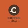 appyReward CHOOSE PRE-PAID DIGITAL REWARDS Coffee Shop