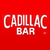 appyReward CHOOSE PRE-PAID DIGITAL REWARDS Cadillac Bar
