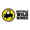 appyReward CHOOSE PRE-PAID DIGITAL REWARDS Buffalo Wild Wings