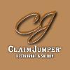 appyReward CHOOSE PRE-PAID DIGITAL REWARDS Claim Jumper