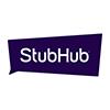 appyReward CHOOSE PRE-PAID DIGITAL REWARDS StubHub