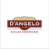 appyReward CHOOSE PRE-PAID DIGITAL REWARDS D'Angelo