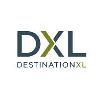 appyReward CHOOSE PRE-PAID DIGITAL REWARDS Destination XL
