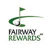 appyReward CHOOSE PRE-PAID DIGITAL REWARDS Go Play Golf by Fairway Rewards