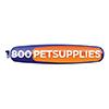 appyReward CHOOSE PRE-PAID DIGITAL REWARDS 1-800-PetSupplies.com