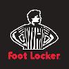 appyReward CHOOSE PRE-PAID DIGITAL REWARDS Foot Locker