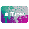 appyReward CHOOSE PRE-PAID DIGITAL REWARDS iTunes Code
