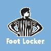 appyReward CHOOSE PRE-PAID DIGITAL REWARDS Lady Foot Locker