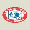 appyReward CHOOSE PRE-PAID DIGITAL REWARDS Legal Sea Foods