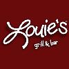 appyReward CHOOSE PRE-PAID DIGITAL REWARDS Louie's Grill & Bar