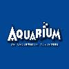 appyReward CHOOSE PRE-PAID DIGITAL REWARDS Aquarium Restaurants