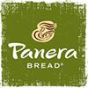 appyReward CHOOSE PRE-PAID DIGITAL REWARDS Panera Bread