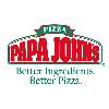 appyReward CHOOSE PRE-PAID DIGITAL REWARDS Papa John's Pizza