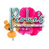 appyReward CHOOSE PRE-PAID DIGITAL REWARDS Peohe's