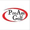 appyReward CHOOSE PRE-PAID DIGITAL REWARDS Pro Am Golf