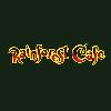 appyReward CHOOSE PRE-PAID DIGITAL REWARDS Rainforest Cafe