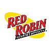appyReward CHOOSE PRE-PAID DIGITAL REWARDS Red Robin