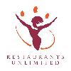 appyReward CHOOSE PRE-PAID DIGITAL REWARDS Restaurants Unlimited