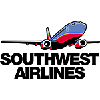 appyReward CHOOSE PRE-PAID DIGITAL REWARDS Southwest Airlines
