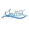 appyReward CHOOSE PRE-PAID DIGITAL REWARDS Spa & Wellness Gift Card by Spa Week