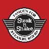 appyReward CHOOSE PRE-PAID DIGITAL REWARDS Steak 'n Shake