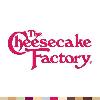 appyReward CHOOSE PRE-PAID DIGITAL REWARDS The Cheesecake Factory
