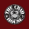 appyReward CHOOSE PRE-PAID DIGITAL REWARDS The Crab House