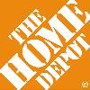 appyReward CHOOSE PRE-PAID DIGITAL REWARDS The Home Depot®