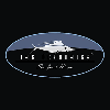 appyReward CHOOSE PRE-PAID DIGITAL REWARDS The Oceanaire