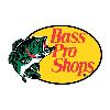 appyReward CHOOSE PRE-PAID DIGITAL REWARDS Bass Pro Shops