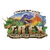 appyReward CHOOSE PRE-PAID DIGITAL REWARDS T-Rex