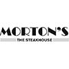 appyReward CHOOSE PRE-PAID DIGITAL REWARDS Morton's