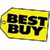 appyReward CHOOSE PRE-PAID DIGITAL REWARDS Best Buy®