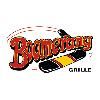 appyReward CHOOSE PRE-PAID DIGITAL REWARDS Boomerang Grille