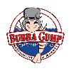 appyReward CHOOSE PRE-PAID DIGITAL REWARDS Bubba Gump Shrimp