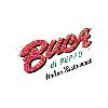 appyReward CHOOSE PRE-PAID DIGITAL REWARDS Buca di Beppo
