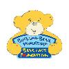 appyReward CHOOSE PRE-PAID DIGITAL REWARDS Build-A-Bear Workshop