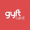 appyReward CHOOSE PRE-PAID DIGITAL REWARDS Gyft Card